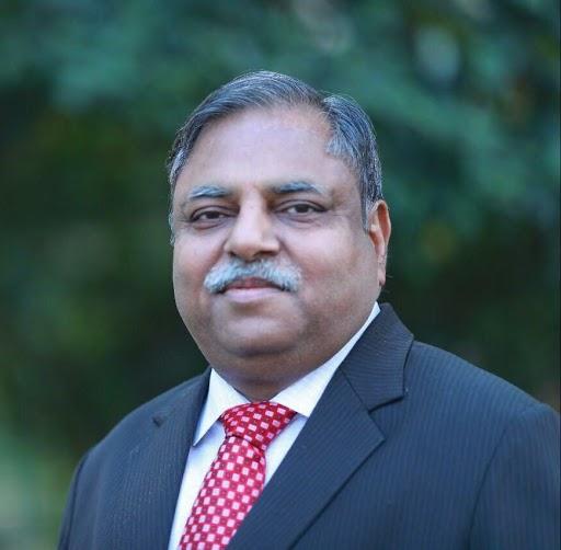 Gordhan Das Goyal